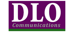 DLO Communications